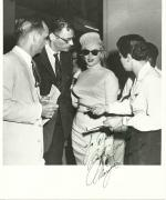 1957-01-03-NY_arrival_from_jamaica-idlewild_airport-013-1-signed