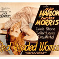 jean-1932-film-Red_Headed_Woman-aff-02