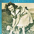 1946-04-26-the_family_circle-usa