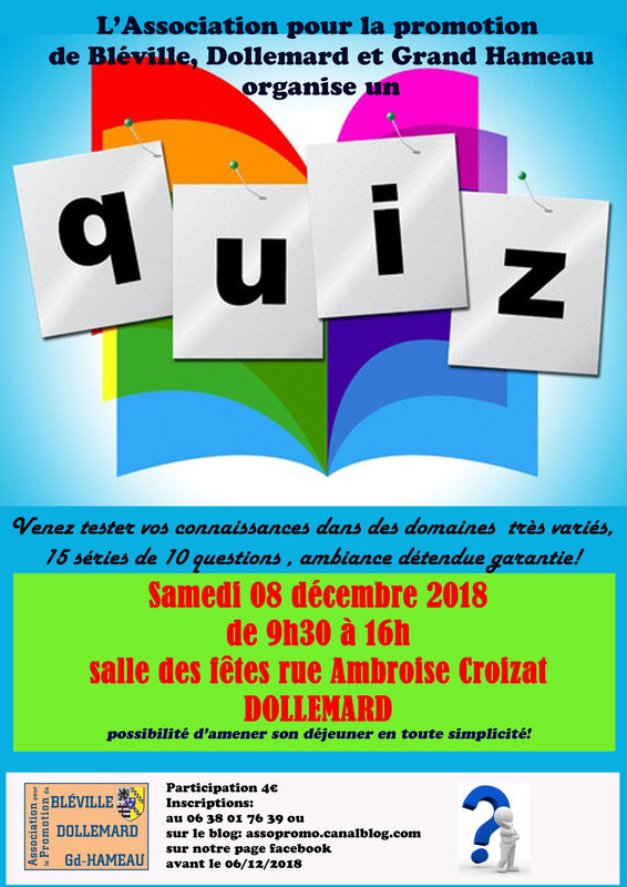 quiz2017 copie
