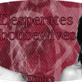 Kit desparate housewives