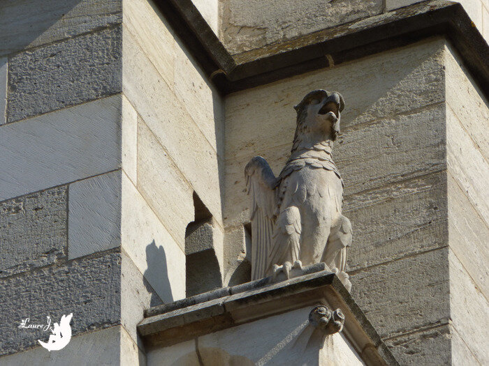 cathedrale moulins 41