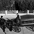Au coeur de la nuit (dead of night) (1945) d'a. cavalcanti, c. crichton, b. dearden et r. hamer