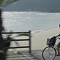 Still the water (futatsume no mado) (2014) de naomi kawase