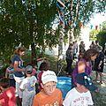 995 - 2013 - Bal du 14 juillet