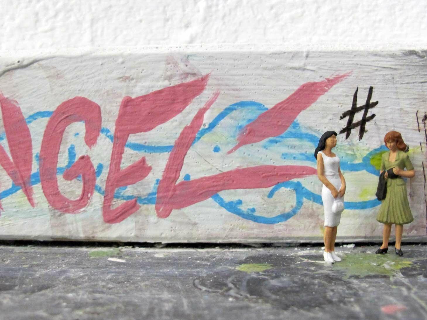 fresque02