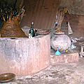 Envoutement d'amour avec le genie tchakatou du maitre marabout fahinou