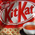 KK-Hoji_Tea