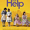 The Help (29 Avril 2012)