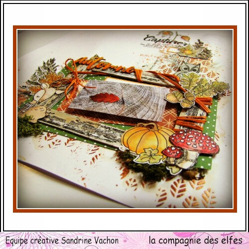 Page AUTOMNE dt LCDE sept (6)