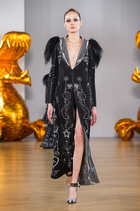 on_aura_tout_vu_couture_spring_summer_2019_alchimia_haute_couture_fashion_week_paris20