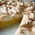 tarte au citron meringuee recette simple (3)