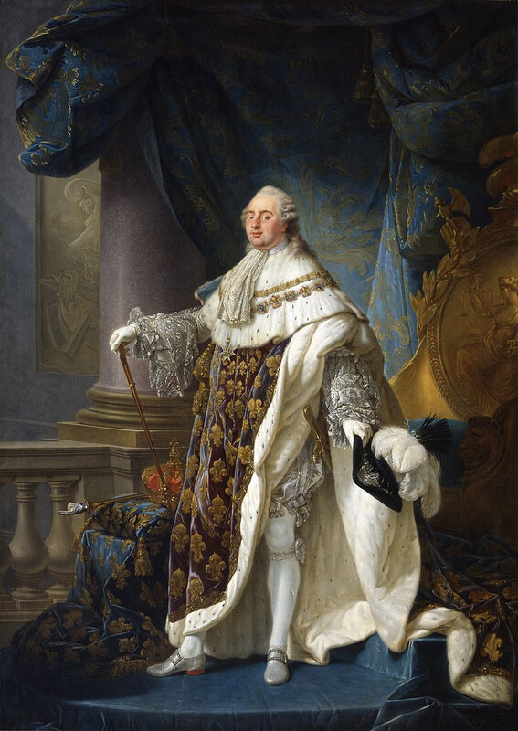 Louis_XVI,_roi_de_France_et_de_Navarre_(1754-1793),_revêtu_du_grand_costume_royal_en_1779_-_Google_Art_Project