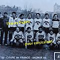18 - papini thierry - 1109 - stade poitevin 83 84