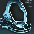 Cinquante nuances plus claires by e.l. james