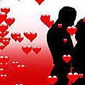 Le rituel d'amour du retour affectif
