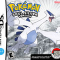 Pokemon - soulsilver