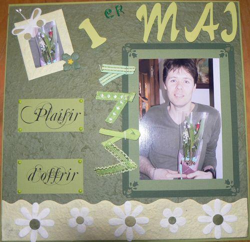 22 Mugiet du 1er mai 2008