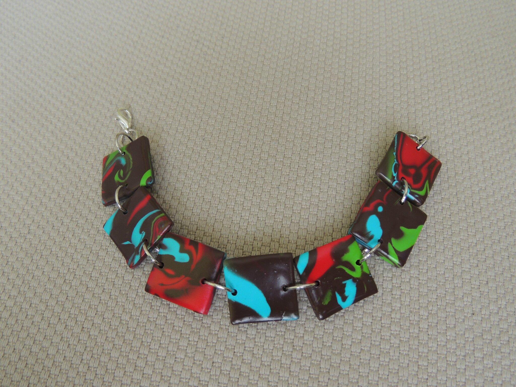 Bracelet 24