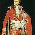 220px-Fouché_Joseph_Duke_of_Otranto