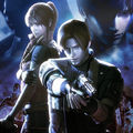 Resident evil : darkside chronicles part ii