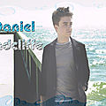 Wall_DR_SeeSea_By_Episcia-daniel-radcliffe-9207739-2000-1500