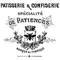 Patisserie-Sign-Graphics-Fairysm