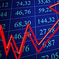 Asf : le marché du crédit conso continue de se redresser