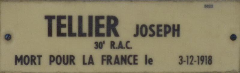 tellier joseph vatan (1) (Medium)