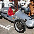 Cooper Norton Mk V_01 - 1951 {UK] HL_GF