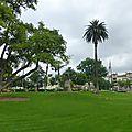 Pasadena (171)