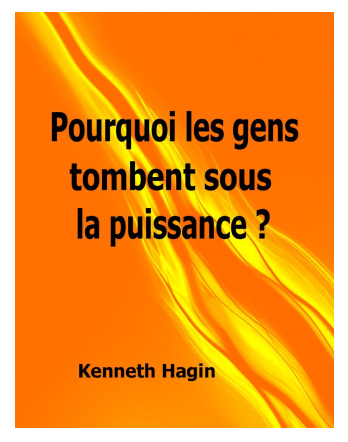BONJOUR SAINT HINN PDF DE LE TÉLÉCHARGER LIVRE ESPRIT BENNY