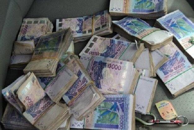 fcfa-vol-argent-corruption