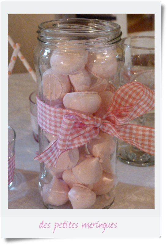 table sweetie rose post du 23/01/2012
