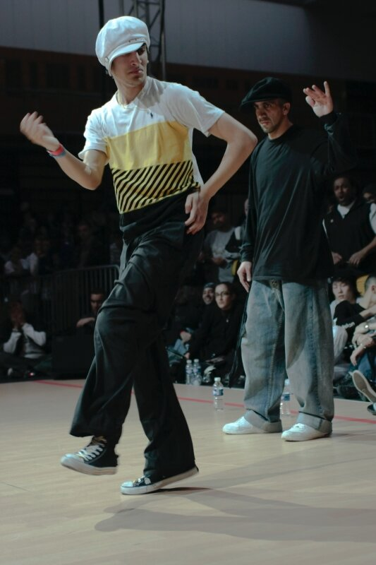 JusteDebout-StSauveur-MFW-2009-425