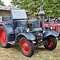 Lanz Bulldog 8506 HR7 cabrio_20 - 1950 [D] HL_GF