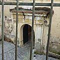 08 - 0204 - la citadelle de bastia - 2013 04 04