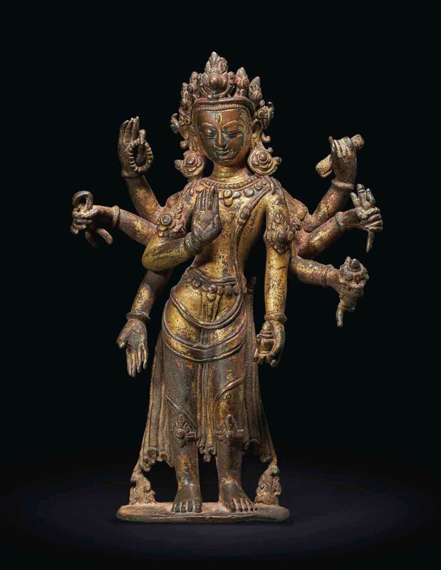 2020_NYR_19039_0944_000(a_gilt-copper_figure_of_amoghapasha_lokeshvara_nepal_malla_period_14th034713)
