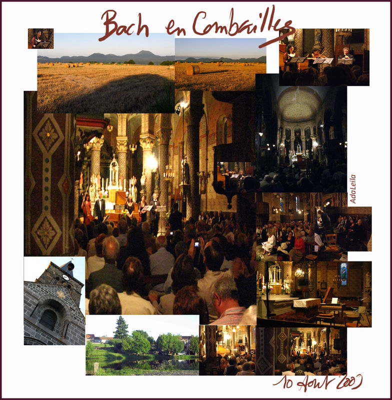 bach en combraille mardi 10aout2009
