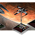X-wing miniatures - une vague xiv décevante