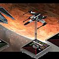 X-wing miniatures - une vague xiv décevante
