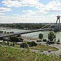 800px-Bratislava_New_Bridge_from_castle_hill