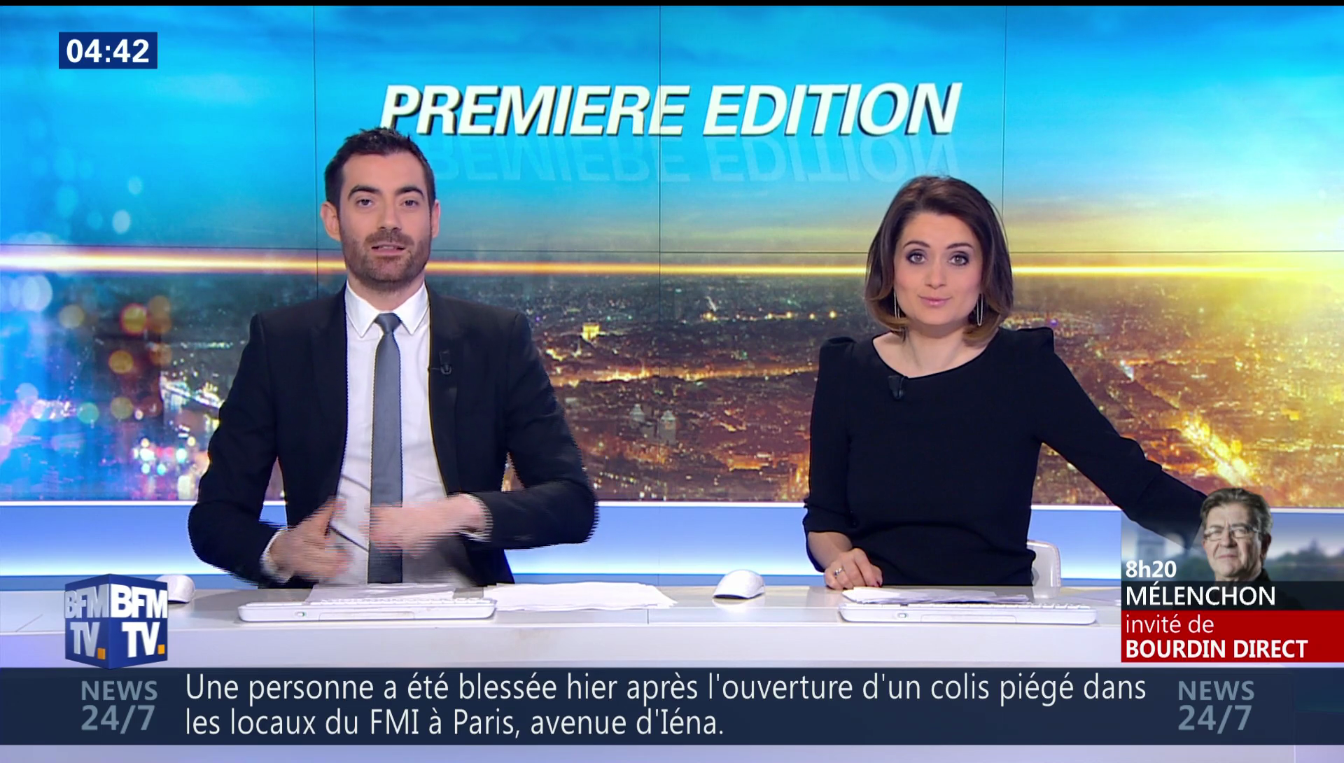 celinemoncel03.2017_03_17_premiereeditionBFMTV