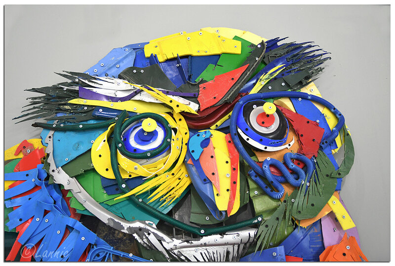 Paris_Bordalo_II_hibou