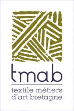 textile metiers d'art bretagne