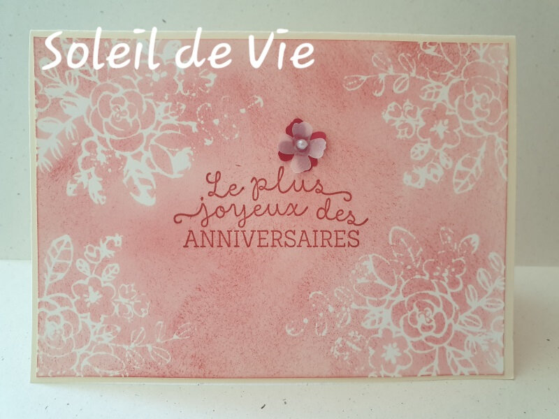 201907-SoleildeVie-QSMS-Stampin'up-DécolorationJavel