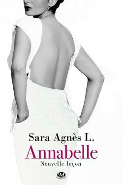 Annabelle - Tome 2