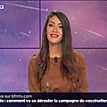 virgiliahess02.2020_12_15_meteolejournalpremiereeditionBFMTV