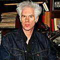 vampires-JimJarmusch-takes-longview_4-10-2014_144075_l