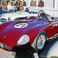Maserati 300 S_22 - 1957 [I] HL_GF